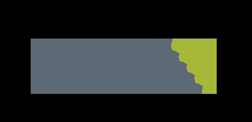 SFP certificate program